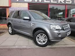 lexus resale value uk used land rover freelander 2 cars for sale motors co uk