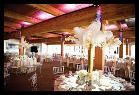affordable wedding venues mn affordable wedding venues mn 2018 weddings