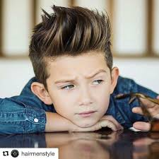 20 cool personable haircuts for toddler boys