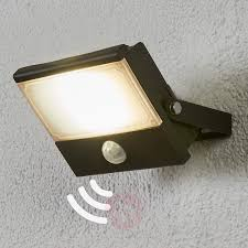 outdoor spotlights lights co uk