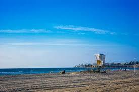 san diego vacation rentals beachfront rentals vacasa