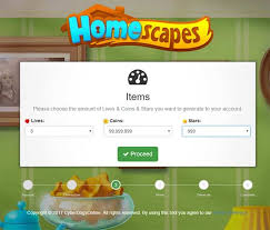 homescapes guide u2013 tips tricks cheats and hacks you need to try