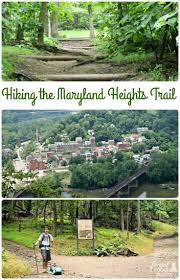 Appalachian Trail Map Virginia by Best 20 Appalachian Trail Maryland Ideas On Pinterest At Trail