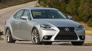 lexus sedan 2015 2015 lexus is 250 overview cargurus