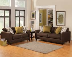 Hotel Liquidators Ontario by Jem Furniture Liquidators Fabric Sofas