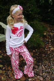 best 25 pajamas for girls ideas on pinterest sleepover