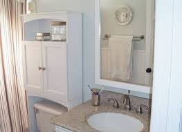 bathroom vanity storage ideas cabinet modern bathroom storage cabinet design bathroom cabinet