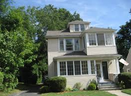 home design district west hartford 156 edgemere avenue west hartford ct 06110 hotpads