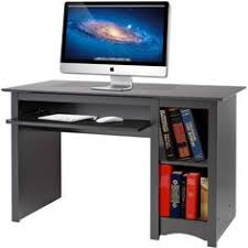 Staples Corner Computer Desk Staples Has The Staples Easy2go Corner Computer Desk Resort