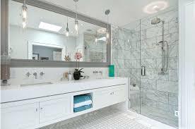 bathrooms mirrors ideas bathroom mirror ideas on wall bathroom mirror ideas on wall home