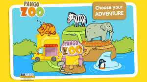 pango zoo android apps on google play