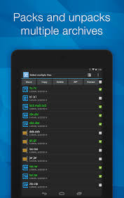 unzip pro apk b1 archiver zip rar unzip android apps on play