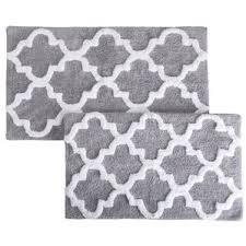 bath rug sets you u0027ll love wayfair