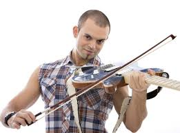how to play the violin according to stock photos classic fm