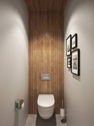 Bathrooms Designs Pictures The 25 Best Small Bathroom Designs Ideas On Pinterest Small