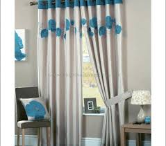 80 Inch Curtains Curtains 80 Inch Drop Rabbitgirl Me