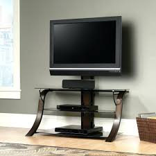 Lcd Tv Wall Mount Stand Tv Mount Stands U2013 Flide Co