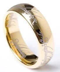 the one ring wedding band the one skill to rule them all the nlp company