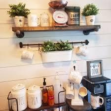 200 best farmhouse kitchen decor ideas images on pinterest