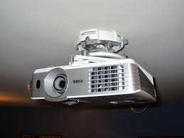 benq w1070 1080p 3d home theater projector white benq w1070 dlp full hd 3d ready with lens shift for 1000