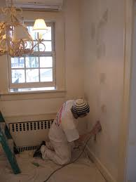 Preparation For Painting Interior Walls Independent Painters Interior Painting Nj House Painting