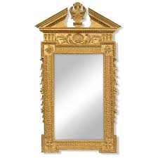 Mirrors Home Decor Best 25 Of Gold Arch Mirrors