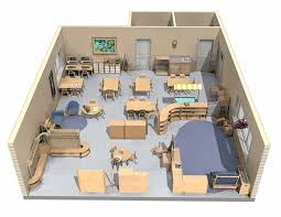 classroom layout for elementary kindergarten classroom setup pinterest homeshealth info