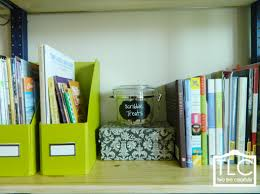 Bookcases Galore Teal Bookcase With White And Grey Stripes Idea Pinterest