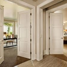 Interior Door Handles Home Depot Rare Home Depot Interior Door Likable Schlage Interior Door