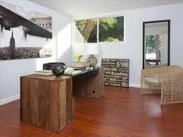 desk ideas diy home office desks ideas caruba info