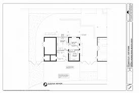 pool cabana floor plans pool houseans ranch williston associated designs with bar and