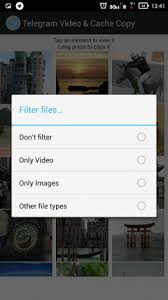 telegram apk file telegram gallery file explorer 1 16 apk for android aptoide