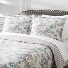 Lilac Bedding Sets Lilac Bedding Purple And Gray Size Stupendous Lavender