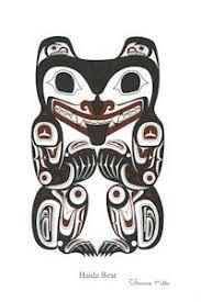 Indian Art Tattoo Designs 8 Best Native American Art Images On Pinterest Native American