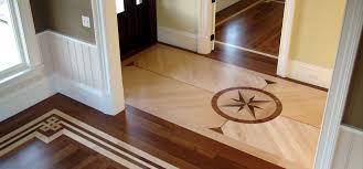 orlando wood floor providing expert hardwood flooring