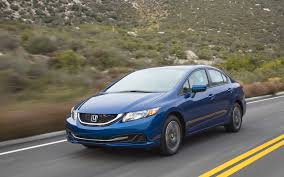 honda civic 2016 sedan 2016 honda civic news reviews picture galleries and videos