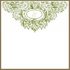 Wedding Invitation Cards Download Free Wedding Invitations Templates Free U2013 Gangcraft Net