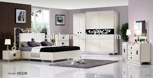 Buy Cheap Bedroom Furniture Bedroom Design Images About Modern Cabinet Dresser Design In The