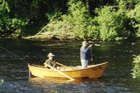 New Hampshire rivers images New hampshire rivers your fly fishing guides for nh JPG