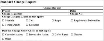 Project Request Form Template Excel How To Manage Your Project With Word Templates