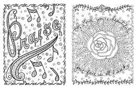 amazon com posh coloring book hymnspirations for joy
