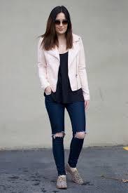light pink blazer forever 21 light pink leather forever21 jackets a pink leather jacket by