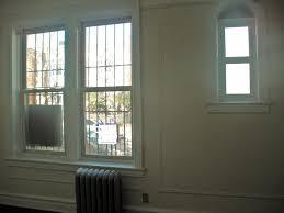 east flatbush 1 bedroom apartment for rent brooklyn crg3089