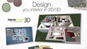 free home design 3d christmas ideas the latest architectural