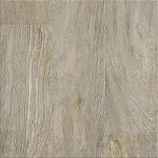 20 best resilient flooring images on flooring come in