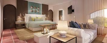 villa casa del mar by karisma hotels secluded serenity at