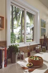 81 best window pinspiration images on pinterest windows and slider windows offer several benefits in your home but the best thing about these windows
