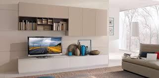 mercatone uno credenze mercatone uno catalogo tante idee per la casa tendenze casa