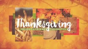 christian thanksgiving archives sharefaith magazine