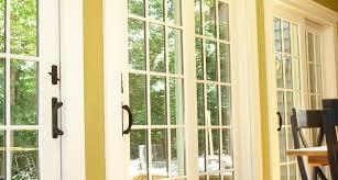 sliding glass door latch replacement gratify quell window door alarm tags window door sliding door